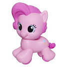 My Little Pony Pinkie Pie Walking Pony Playskool Figure