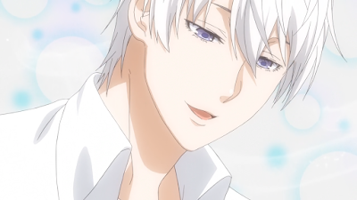 Shokugeki no Souma: San no Sara BD Episode 11 - 12 (Vol.6) Subtitle Indonesia