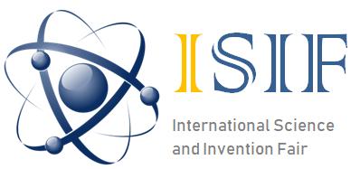ISIF Yogyakarta Postponed
