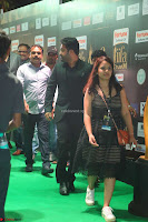 NTR and others Celebs at  at IIFA Utsavam Awards 2017  Day 2   Part 3 ~  12.JPG