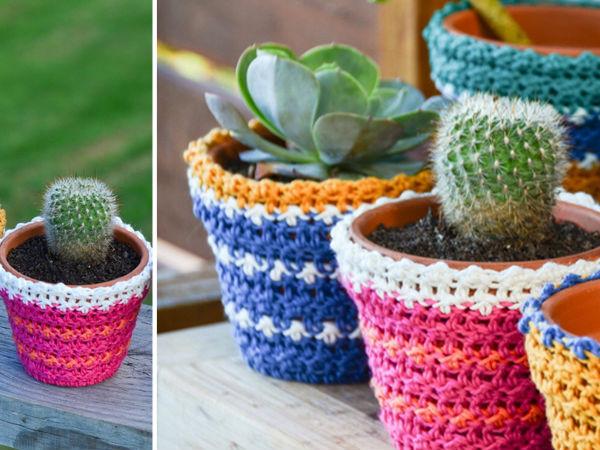 patrones-macetas-crochet