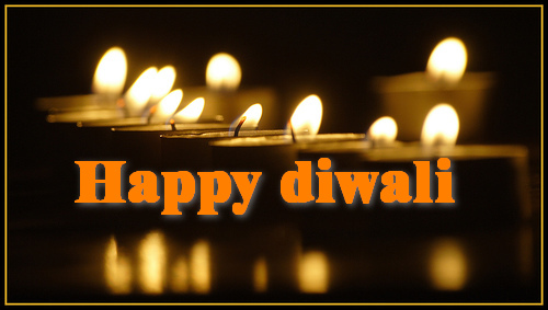 Diwali Wishes Images For Husband