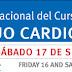 II Encuentro Internacional del Curso – El Continuo Cardiovascular