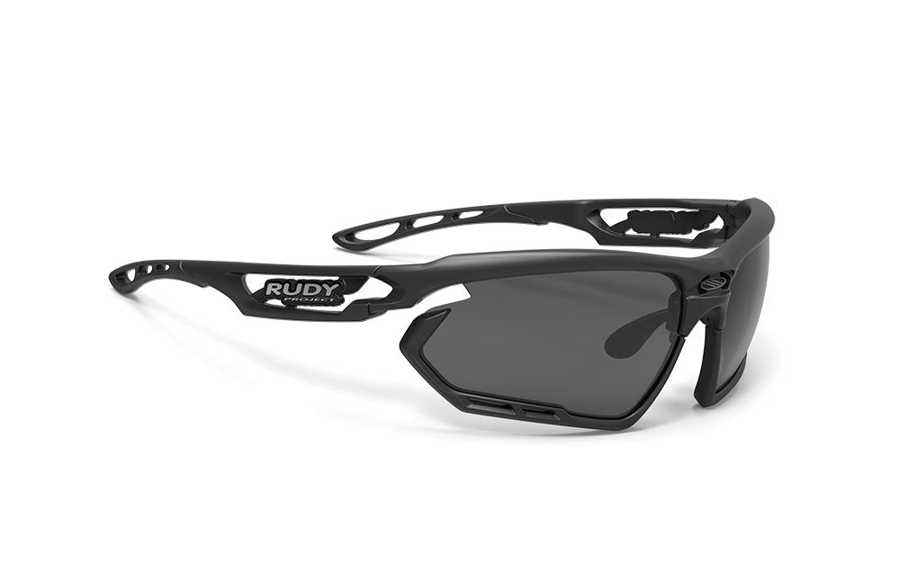 Rudy Project Fotonyk, las gafas con mejor relación calidad-precio de ...