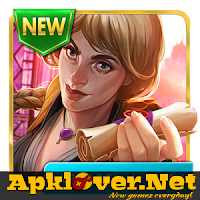 Chronicles of Magic: Divided Kingdoms APK