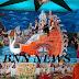 धूमधाम से मनाई गयी विद्यादायिनी देवी सरस्वती की पूजा