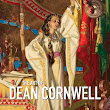 Dean Cornwell Book Second Printing