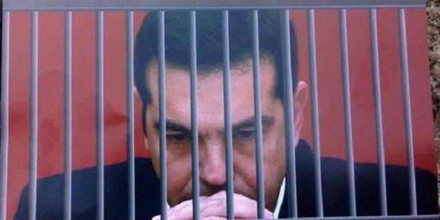 Η αποκάλυψη Τσίπρα που σε σοβαρή χώρα με δικαστές και οχι μαριονέτες θα τον είχε στείλει φυλακή