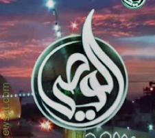 تردد قناة الوصي الشيعية