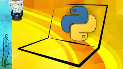 Learn Programming In Python