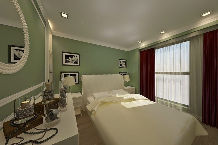 Design interior apartament clasic Bucuresti - Desigin Interior living Bucuresti
