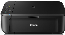Canon PIXMA MG3250 Driver (Windows, Mac, Linux)