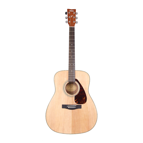 Bán Đàn Guitar Acoustic Yamaha F370 Giá Rẻ Tại Tphcm