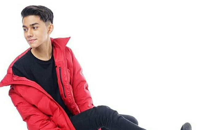 Biodata Asad Motawh Penyanyi Popular Dengan Lagu Senyum