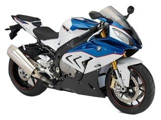 BMW S1000RR Price, Launches dates in India, Engine, Pictures, Specification, Photos