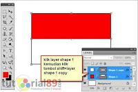 Cara Membuat Bendera Merah Putih