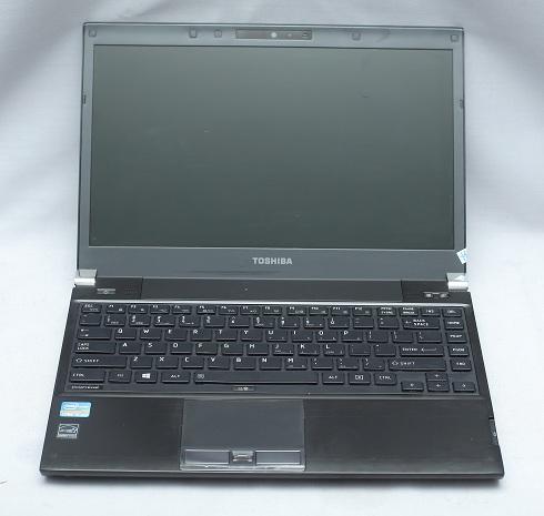 ASUS EEE PC 1201K NETBOOK SIS VGA DRIVERS DOWNLOAD
