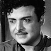 Gemini Ganesan children, daughters, family, family photos, wife, death, actor, savithri, movies, pushpavalli, wiki, biography, age