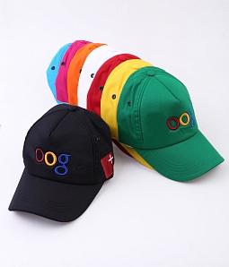 Nơi làm nón nhanh cho các đơn hàng cần gấp Chuyên may In Thêu nón theo yêu cầu mẫu mã khách hàng quy định. Sản xuất và cung cấp nón lưỡi trai, nón dù, Mũ du lịch giá tốt