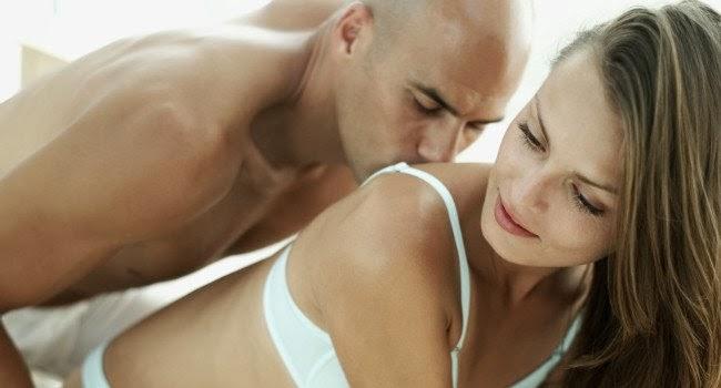 Posicao que os homens mais gostam [PUNIQRANDLINE-(au-dating-names.txt) 27