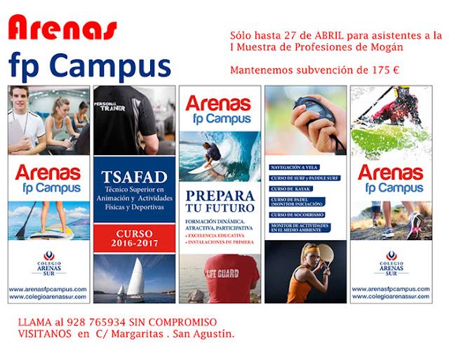 http://www.colegioarenassur.com/content/v-jornadas-de-orientaci%C3%B3n-puertas-abiertas-arenasfpcampus-tsafad