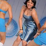 Charmi Hot Stills from Mayagadu Telugu Movie
