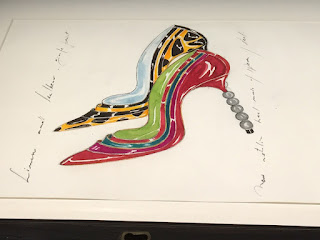 scarpe ,shoes,art,milano