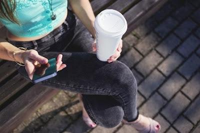 minum-susu-hamil-sebelum-hamil