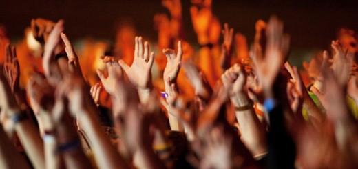Resultado de imagen para hondureños adorando a Dios