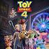 Toy Story 4 - HDCAM