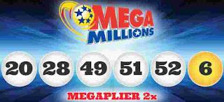 resultados-loteria-mega-millions-29-1-16