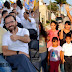 Se registrarán precandidatos del PRD por Benito Juárez