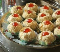 افضل حلويات جزائرية تقليدي و والعصرية سهلة التحضير Photo-4785-244x214.j