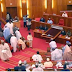 "Crypto-Currency: Senate Probes Spread Of ""Bitcoin And Ponzi Schemes In Nigeria"""