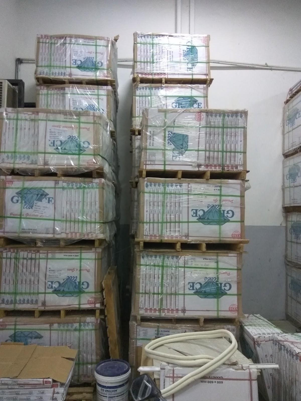 021 29051193 Distributor Keramik Granit Murah Pancoran Mas