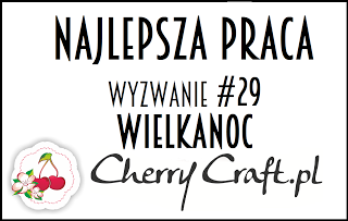 Wygrana w Cherry Craft