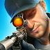 Sniper 3D Assassin®: Ücretsiz Silah Oyunları Savaş v2.16.11.Apk Full Crack [MEGA MOD]