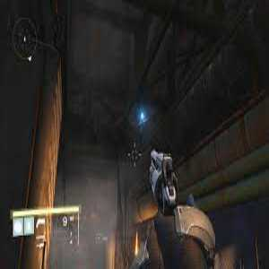 Download Underearth Highly Compressed