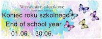 https://niekartkowo.blogspot.com/2018/06/wyzwanie-62018-koniec-roku-szkolnegoend.html