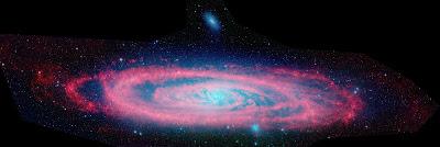Andromeda_Galaxy_Spitzer.jpg