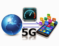 5G Wireless Network Seminar Report