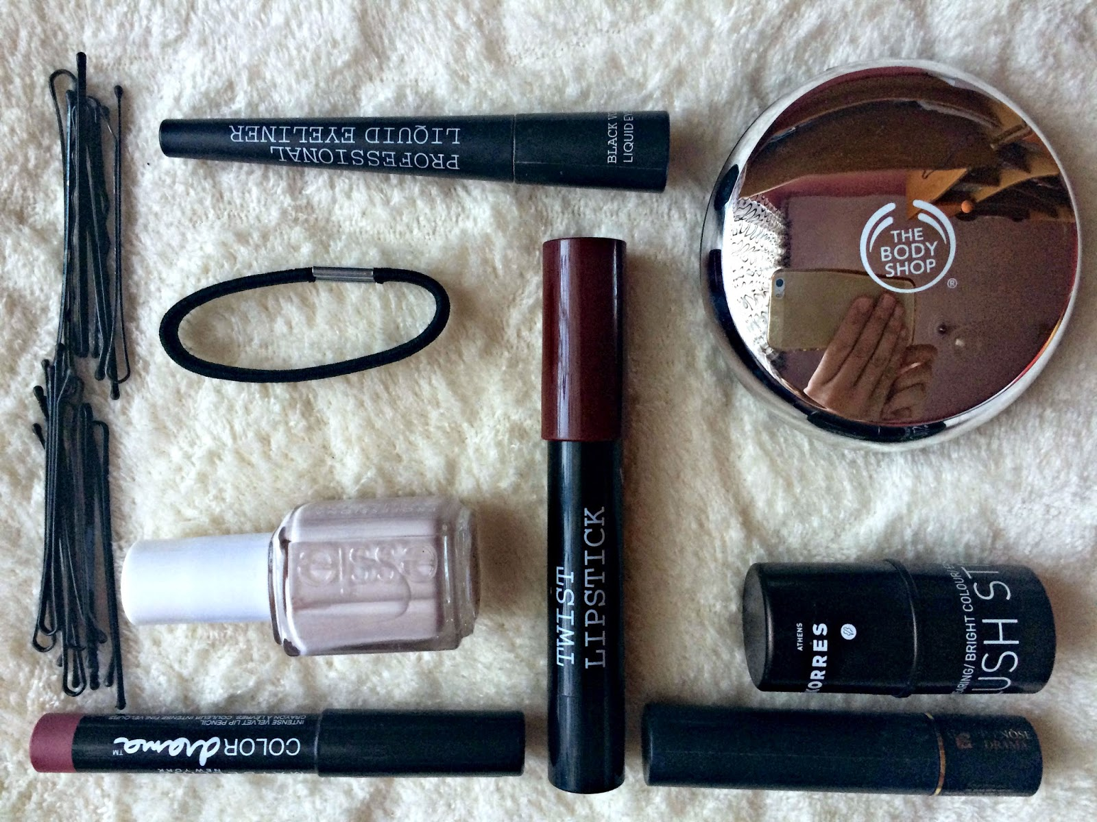 whats in my makeup bag_bubblybeauty135