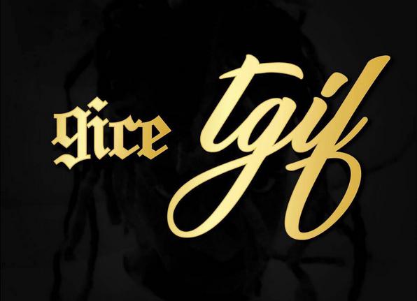 Music: 9ice – TGIF