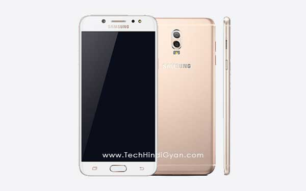 Samsung Galaxy J7 Plus - Full Specifications And Price | Coming Soon In India