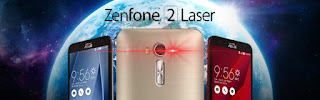 How to root Zenfone 2 Laser