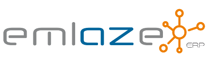 EMLAZE SYSTEMS
