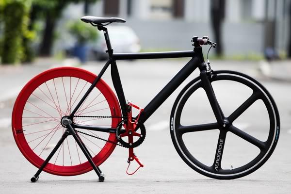 sepeda fixie murah Toko sepeda fixie murah bekasi