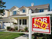 Beberapa Tips Rumah Dijual Bisa Mempermudah Anda