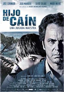 Fill de Caín (2013) Hijo de Caín