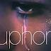 Euphoria, série da HBO com a Zendaya, ganha primeiro trailer